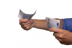 warum kreditsicherheiten
